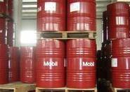 昆仑10号变压器油图片