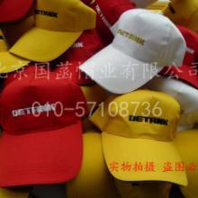 供应帽子定做圣诞帽儿童帽成人帽广告帽
