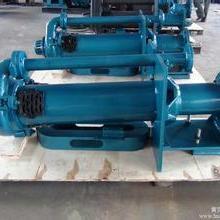 供应渣浆泵固液渣浆泵高效耐磨渣浆泵