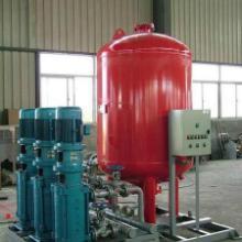 供应机械设备