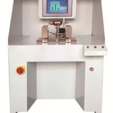 直流电机转子动平衡机/广东平衡机批发