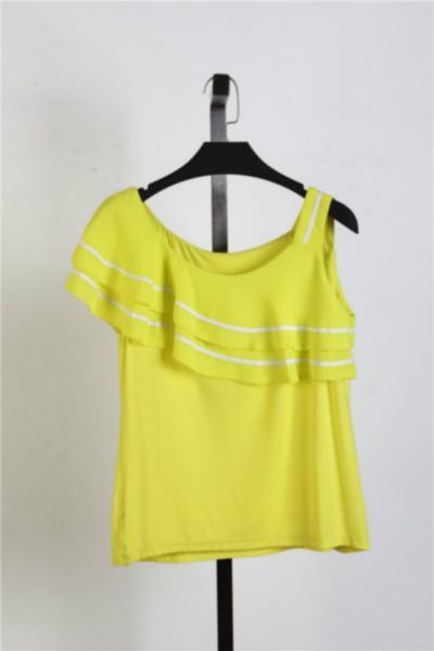 供应维温品牌名品折扣店尾货服装女装服装衣服市场那里有