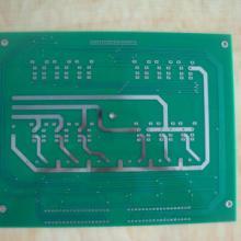 供应双面刚性印制线路板PCB打样50元