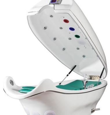 热能太空美体舱美容仪器SPA水疗仪图片/热能太空美体舱美容仪器SPA水疗仪样板图 (3)