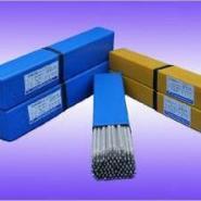司太立钴基焊条Tribaloy900电焊条图片
