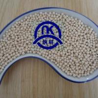 4A分子筛干燥剂厂家供应,4A分子筛干燥剂厂家, 河北优质4A分子筛生产厂家