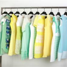供应卡迪黛尔服装尾货批发市场品牌商务女装尾货批发服装市场