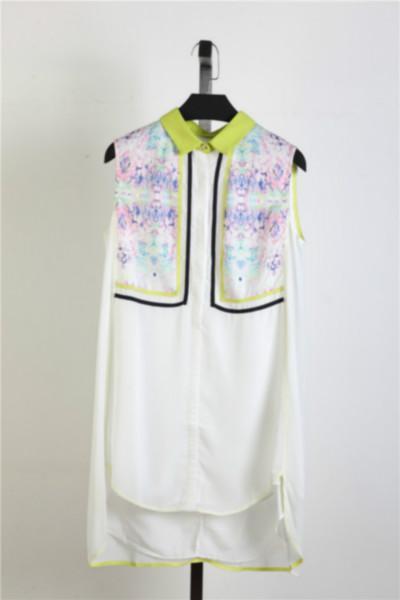 供应歌莉娅品牌服装尾货折扣店剪标女装进货渠道尾货库存批发市场哪里便宜