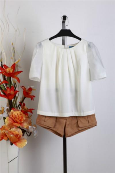 供应SODA哪儿批发剪标服装女装批发市场批发时尚女装网址哪里服装尾货市场