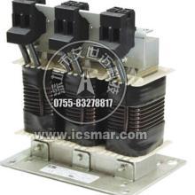 供应B44066D7025电动机电抗器