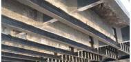 北京桓林伟业建筑工程有限公司