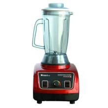 供应万卓Q9现磨豆浆机,专业烘焙豆大容量无渣商用现磨豆浆机