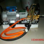生物醇油燃料气化罐装机图片