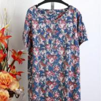 供应广州艾格品牌名品折扣店尾货服装女装服装衣服市场那里有