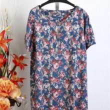 供应广州艾格品牌名品折扣店尾货服装女装服装衣服市场那里有批发