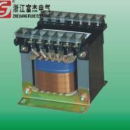 供应JBK3-63VA数控机械机床控制变压器 正负380V转220V 可定做 JBK5 JMB
