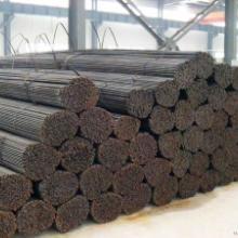 供应建德黑铁管价格建德黑铁管价格最便宜的供应商