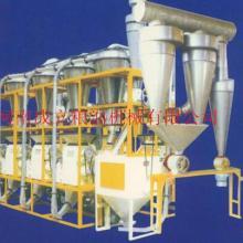 供应面粉加工设备生产厂家