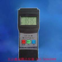 供应LTP-301数字大气压力计,北京数字大气压力表询价