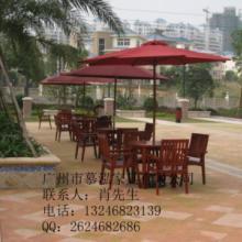供应用于的广东户外实木家具厂家,户外实木家具