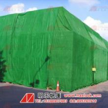 供应用于工业用布的遮阳帆布定做