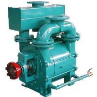 供应直连式2BE真空泵,电力2BE真空泵,真空泵价格,真空泵生产厂家