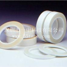 供应耐高温胶带/铁氟龙高温胶带/电镀高温胶带