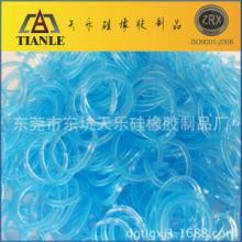 供应用于DIY手环的TPR材质橡筋生产厂家、专业做TPR材质橡筋、TPR材质橡筋批发商批发