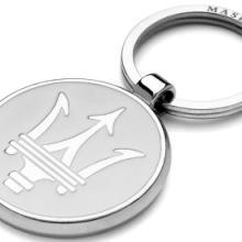 供应广州钥匙扣型号厂家、皮革钥匙扣规格.金属皮革钥匙扣定做供应商