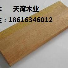 供应江西山樟木廊架加工厂 山樟木防腐木板材价格 户外专业制作图片
