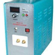 供应空调配件焊接设备高频焊接机高频焊接厂家经济实惠批发