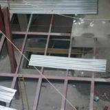 供应新建加层框架钢结构工程设计安装