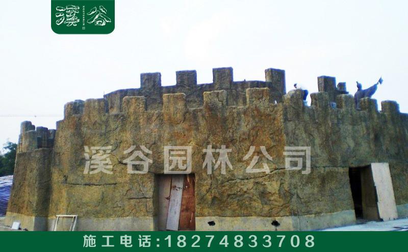 供应内蒙古专业塑石假山设计,内蒙古专业塑石假山施工电话,内蒙古专业塑石假山造价