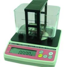 供应稀土金属材料体积密度测试仪稀土金属材料体积密度测试仪批发