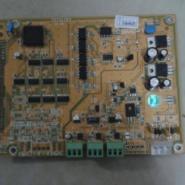 弘讯电脑位置尺板DCSBAAD图片