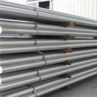 供应易切削铝棒,2024铝棒,7075铝棒 厂家批发零售