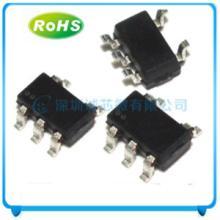 供应单双通道USB识别IC支持通信行 CX2901双通道USB识别IC图片