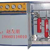 供应最新消防钢瓶检测设备-全套