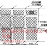 供应DO/08/300主动边坡防护网