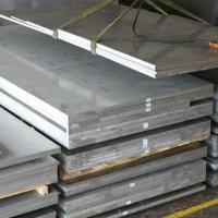 供应6061铝板,6061-T5铝合金板 厂家直销