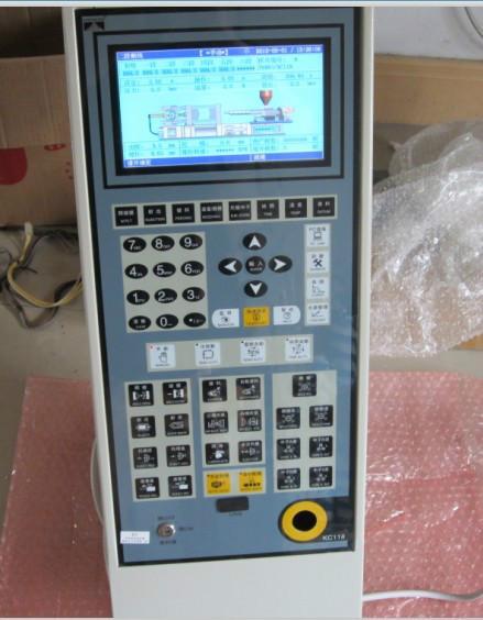 全力发JD注塑机电脑 SD186 全力发JD注塑机 SD186