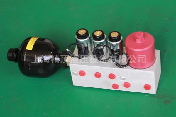 供应液压阀组液压阀组,上海液压系统,上海液压元件,液压泵站,液压油缸