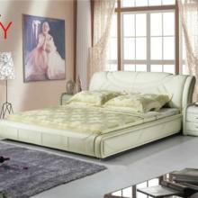 供应卧室家具--温馨舒适卧室家具