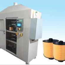 供应红外线塑料热熔机-红外线热熔机