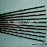 供应压铸模具标准件氮化顶杆