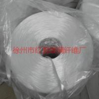 供应徐州厂家4800TEX缠绕纱,厂家直批,价格优惠
