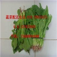 增城蔬菜配送服务部/加工