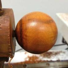 供应佛珠设备佛珠机器沉香佛珠设备生产各类珠子机器佛珠机器批发