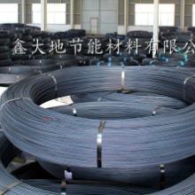 供应pc墙体板用预应力钢丝厂家批发