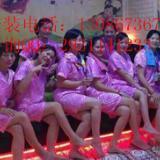 供应柳州大型会所汗蒸房安装装修|柳州市高温瑜珈房安装|2015优质厂家